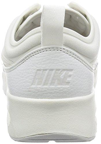 Nike W Air Max Thea Ultra Prm, chaussure de sport femme Bianco (Summit White)