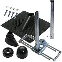 suchergebnis auf f r sat halterung dach. Black Bedroom Furniture Sets. Home Design Ideas