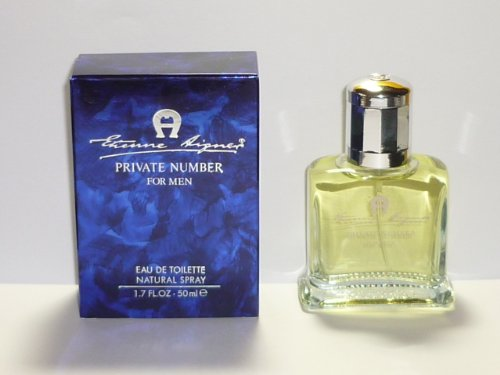 etienne-aigner-private-number-for-man-edt-50-ml