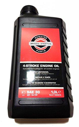 briggs-and-stratton-huile-moteur-sae30-tondeuse-1000-ml-1-l