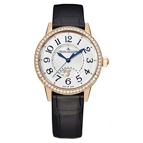 jaeger-lecoultre-rendez-vous-reloj-de-hombre-automatico-29mm-q3462421