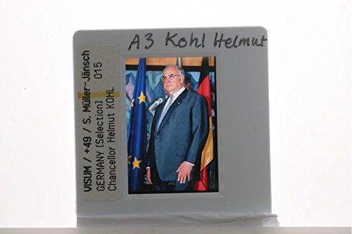 slides-photo-of-german-statesman-helmut-kohl