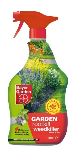 bayer-garden-rootkill-weedkiller-ready-to-use-1-l