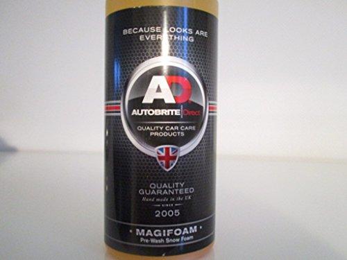auto-brite-magi-foam-pre-wash-500-ml-bottiglia