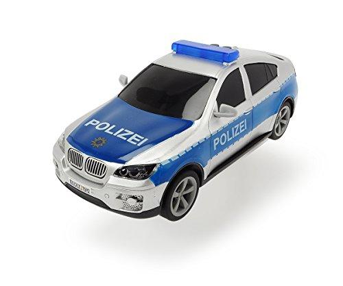 dickie-toys-203713000ama-police-patrol-bmw-x6-auto-della-polizia-veicolo-20cm
