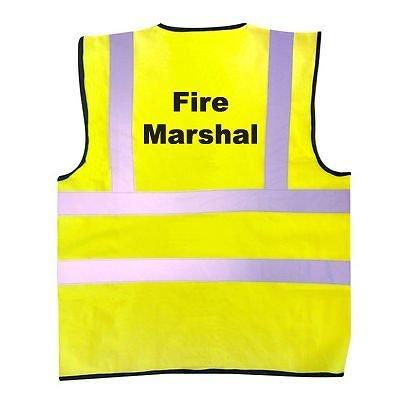 fire-marshall-hi-vis-gilet-giallo-alta-visibilita-en471-gilet-0310-catarifrangente-yellow-xxl