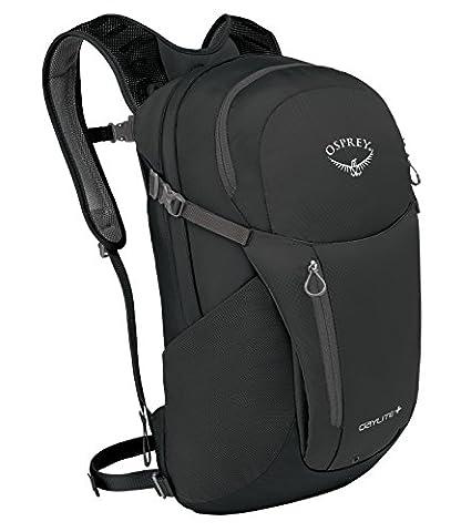 Osprey Daylite Plus Laptop Backpack, O/S