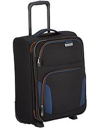 Travelite Orbit 2-Rollen-Trolley 52 cm
