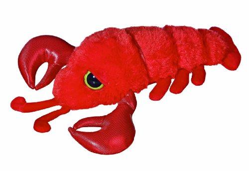 dreamy-eyes-12-inch-lobster