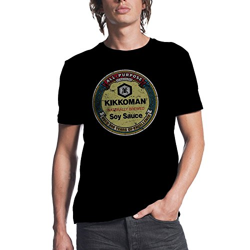 kikkoman-soy-sauce-all-purpose-seasoning-adult-t-shirtx-large