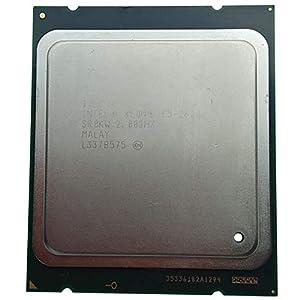 Tuneway-Intel-Xeon-E5-2620-E5-2620-20-GHz-Six-Core-Twelve-Thread-CPU-Processor-15M-95W-LGA-2011