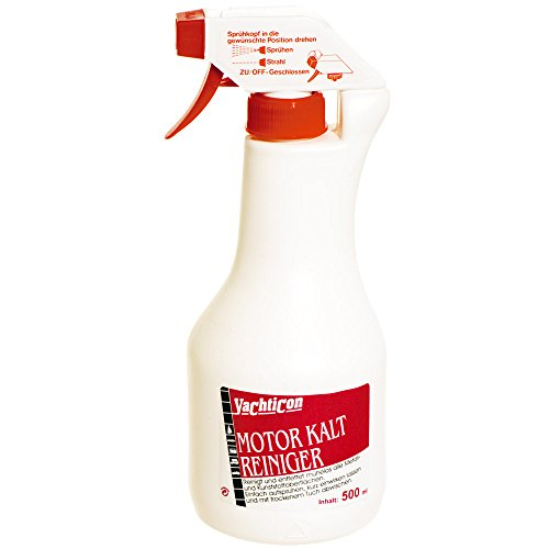 yachticon-motor-fria-limpiador-500-ml-para-metal-y-plastico