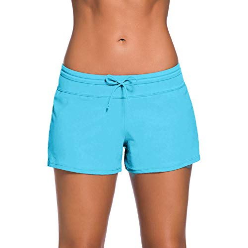Top 10 JINJINYI Women's Swim Shorts </p>                     </div> 		  <!--bof Product URL --> 										<!--eof Product URL --> 					<!--bof Quantity Discounts table --> 											<!--eof Quantity Discounts table --> 				</div> 				                       			</dd> 						<dt class=