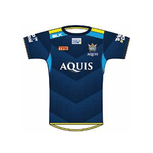 gold-coast-titans-training-tee-2017-navy