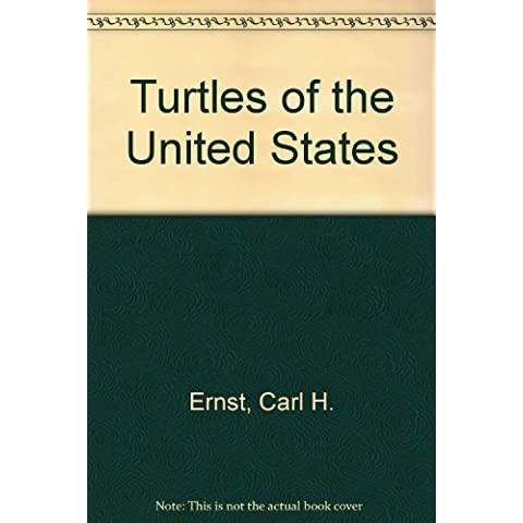 Turtles of the United