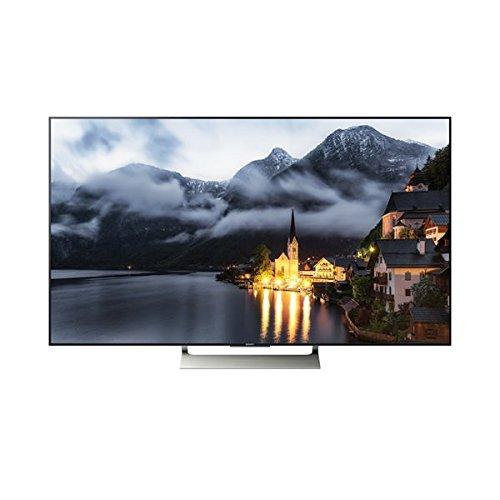 Sony KD-65XE9005 - Televisor 65' 4K HDR LED con...
