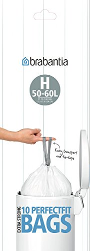 brabantia-bin-liners-size-h-50-60-l-10-bags