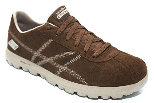 skechers-mens-on-the-go-porto-53722-marrone-uk9-brown