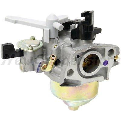 Vergaser Motor Vertikutierer Benzin Motorhacke Gartenfräse Loncin g160F lc168F-1170020405–0003