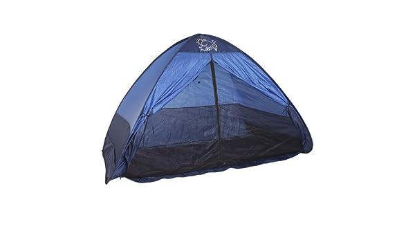 JoJo Maman Bébé B1956 Tent Sun Shelter Large: Amazon.co.uk: Baby