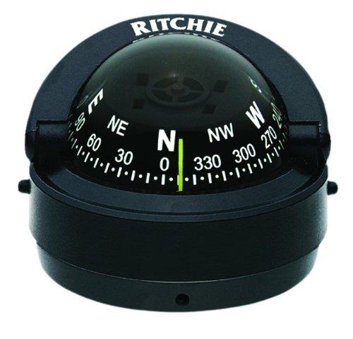 RITCHIE S-53 EXPLORER COMPASS