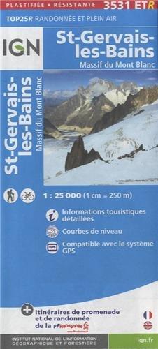 st-gervais-les-bains-massif-du-mont-blanc-ignp3531etr-ign-map