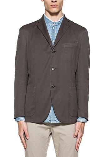 boglioli-homme-n2902qbgc436868-marron-coton-blazer
