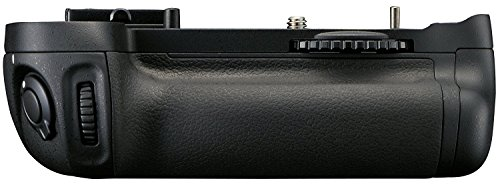 Nikon MB-D14 -...
