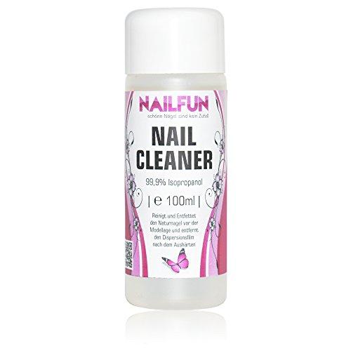 100-ml-nail-cleaner-999-isopropanol-kosmetisch-1er-pack-1x-100ml