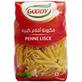 Goody No 11 Macaroni, 500 g - Pack of 1