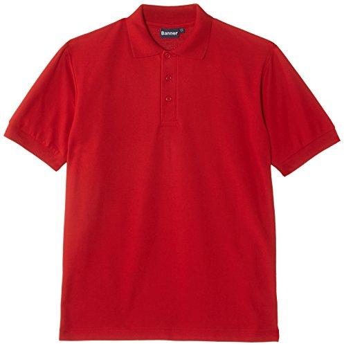Millfield 3pmrd36 - Camisa Niños Millfield