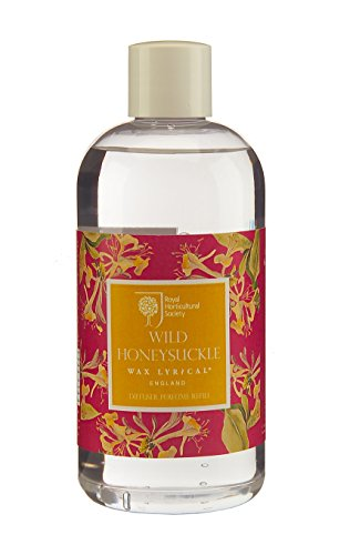RHS-250-ml-Wild-Honeysuckle-Reed-Diffuser-Refill