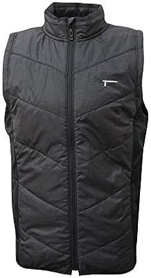 TREN Herren THERMAL Performance Woven Style Vest von TREN auf Outdoor Shop