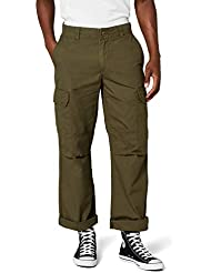 Dickies Herren Hose New York