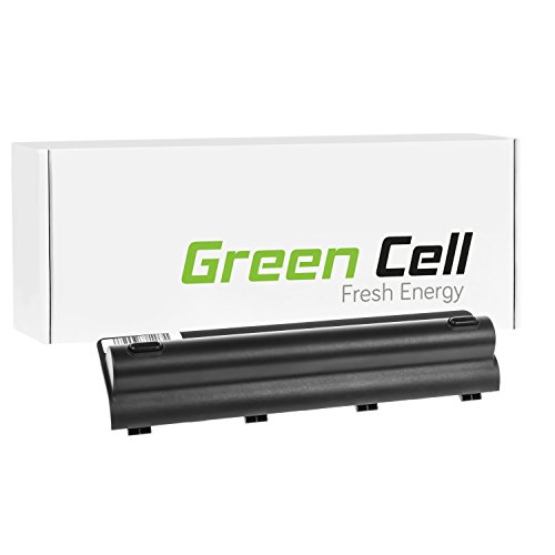 green-cell-extended-srie-batterie-pour-toshiba-satellite-l870-16g-ordinateur-pc-portable-9-cellules-