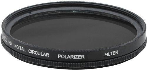 powerup-105mm-105-mm-cpl-filtro-polarizzatore-circolare-filter-per-sigma-150-600mm-f5-63-dg-os-hsm-s