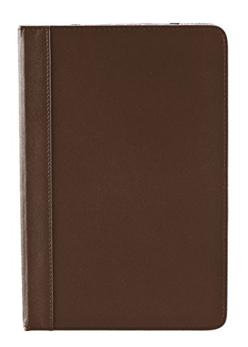 m-edge-go-amazon-kindle-3-kobo-wifi-jacket-mocha