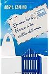 https://libros.plus/en-una-casa-blanca-a-la-orilla-del-mar/