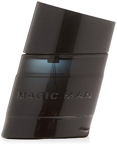 Bruno-Banani-Magic-Man-Eau-de-Toilette-Natural-Spray