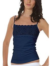 Amazon.it: FOCENZA Blu Donna: Abbigliamento