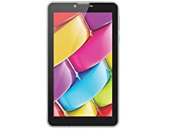 BSNL PENTA WS704D Dual Sim,(7 inch,4GB,Wi-Fi+3G+ Voice Calling) 3G Tablet with free Keyboard worth 999/-