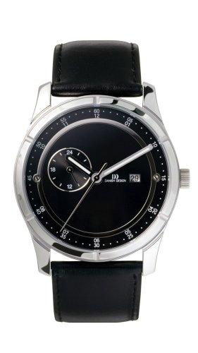 Danish Design Gents Watch 3314180
