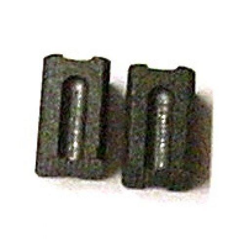 Kohlebürsten DeWalt DWD 112, DWD 112 S, DWD 115 KS