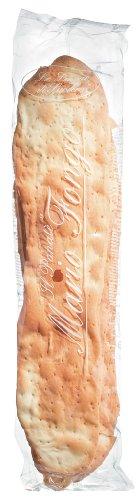 Cascina San Giovanni Schwiegermutterzungen, 200 g