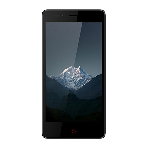 echo-smart-smartphone-da-8gb-nero-italia