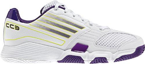 Adizero Powpu Runwht W Hb 3 Cc Adidas Hw67Pq6