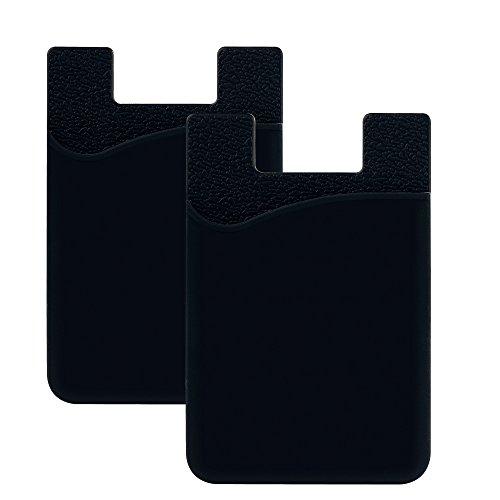 funda-adhesiva-para-tarjetastarjetero-silicona-con-adhesivo-bolsillo-suave-para-todo-tipo-de-movil-2