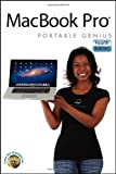 Macbook Pro Portable Genius, Fourth Edition