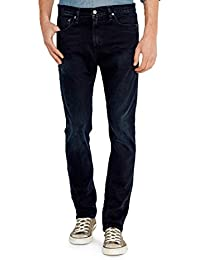 Levi's® Homme Jeans 510™ Skinny Fit