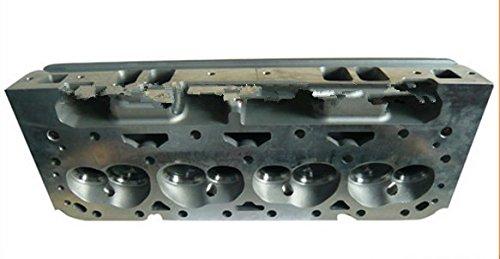 Gowe Aluminium Chevy 350V8Motor Zylinder Kopf für Chevrolet